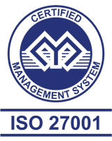 iso-27001-eng_blue