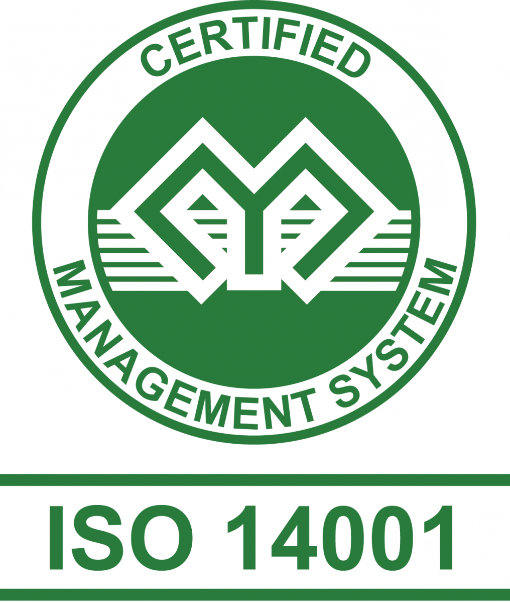 iso_14001_eng